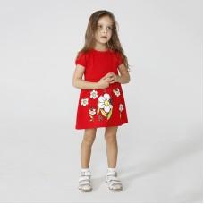 Платье для девочки Анюта