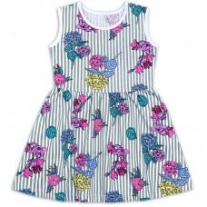 Платье для девочки Асоль