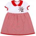 Платье для девочки Аврора