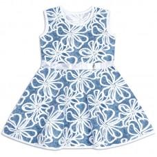 Платье для девочки Бриллиант