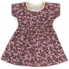 Платье для девочки Дива
