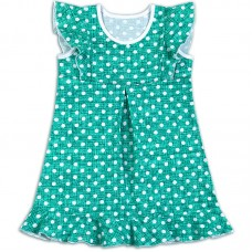 Платье для девочки ДоРеМи