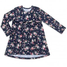 Платье для девочки Джоли