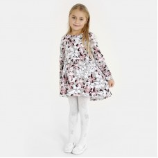 Платье для девочки Екатерина
