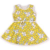 Платье для девочки Феврония