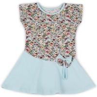 Платье для девочки Иваново