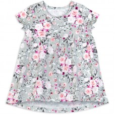Платье для девочки Камилла
