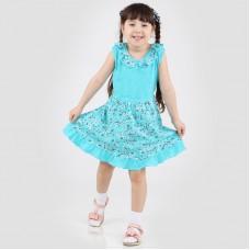 Платье для девочки Каролина