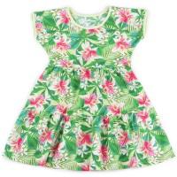 Платье для девочки Лиана