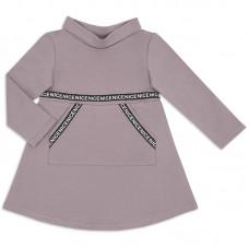 Платье для девочки Лола