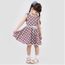Платье для девочки Любаша
