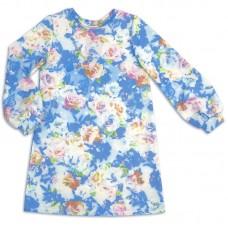 Платье для девочки Марианна