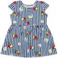 Платье для девочки Марсель