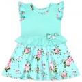 Платье для девочки Мирана