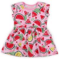 Платье для девочки Мохито