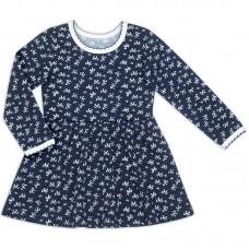 Платье для девочки Моня