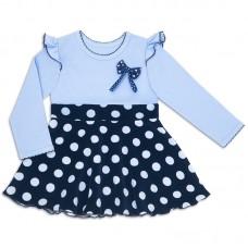 Платье для девочки Натали