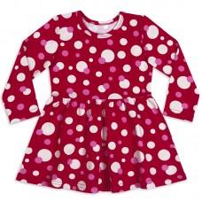 Платье для девочки Оливия
