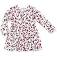 Платье для девочки Римма