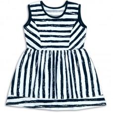 Платье для девочки Сафина