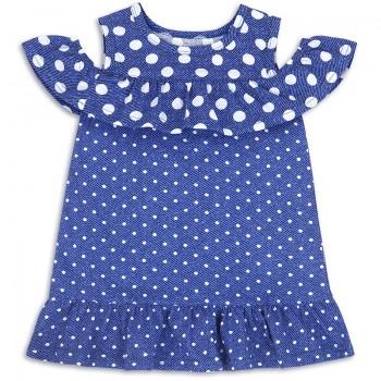 Платье для девочки Шарик