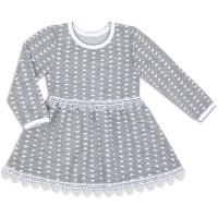 Платье для девочки Штучка