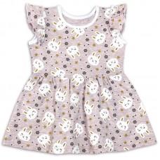 Платье для девочки Сюзи