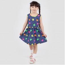 Платье для девочки Венеция