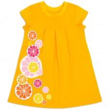 Платье для девочки Виталина