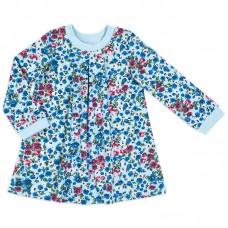 Платье для девочки Юлия