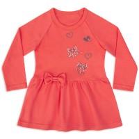 Платье для девочки Зели