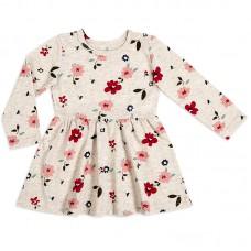 Платье для девочки Злата