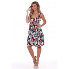 Платье женское Алия