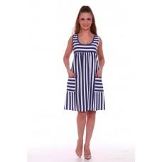 Платье женское Ассоль