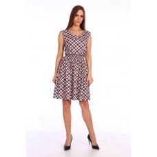 Платье женское Борислава