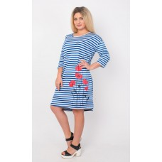 Платье женское Диор