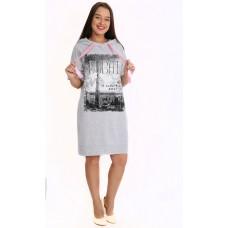 Платье женское Дубай