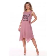 Платье женское Гудзон