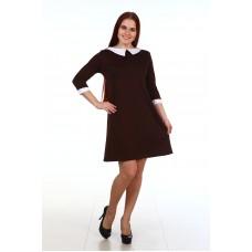 Платье женское Карнелия