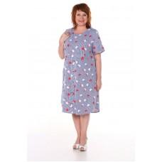 Платье женское Хильда