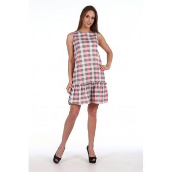 Платье женское Кира