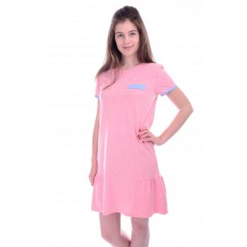 Платье женское Кокетка