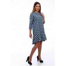 Платье женское Купавна