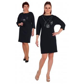 Платье женское Муза-2