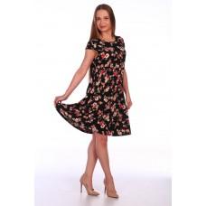 Платье женское Нова