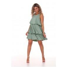 Платье женское Пенелопа