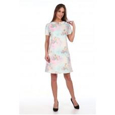 Платье женское Сара