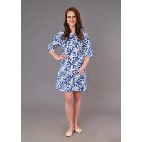 Платье женское Стиль 2