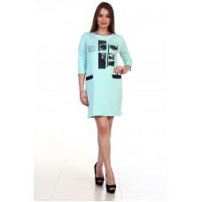 Платье женское Яна