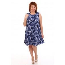 Платье женское Юг